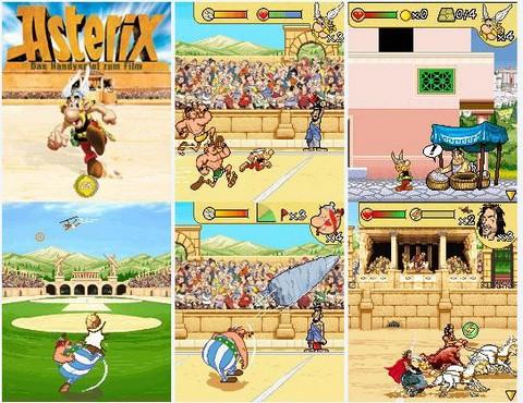 Бесплатно Игры Для Телефона Samsung S-5230